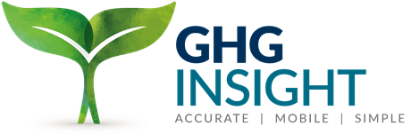 GHG Insight