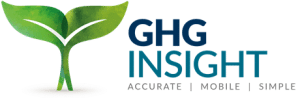 GHG Insight SECR Consulting